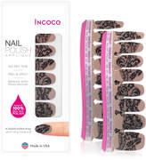 Incoco Nail Polish Appliques - Nail Art Designs