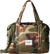 Herschel Strand Sprout Diaper Bag Diaper Bags