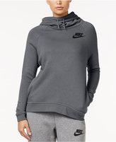 Nike Sportswear Rally Hoodie