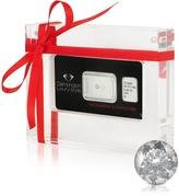 Amin Luxury 0.20 Carat Round Brilliant Diamond