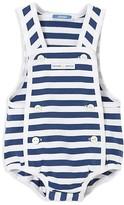 Jacadi Boys' Striped Bodysuit - Baby