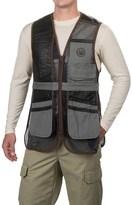 Beretta Two-Tone Clays Vest (For Men)