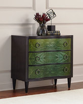 Hooker Furniture Tomasa Three-Drawer Chest