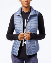 Tommy Hilfiger Quilted Vest, A Macy's Exclusive Style