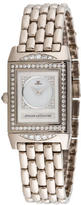 Jaeger-LeCoultre Reverso Duetto Watch