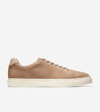 Cole Haan Jensen Sneaker