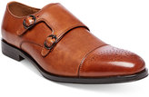 Steve Madden Men's Dauphen Slip-On Oxfords
