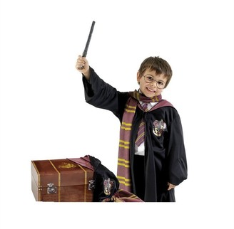 Rubie's Costumes Rubies Costumes Kids' Harry Potter Costume Trunk