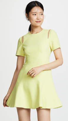 Cinq à Sept Alyssa Dress