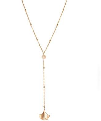 Christina Greene Enchanted Lariat Necklace