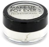 Make Up For Ever NEW Star Powder (#902 (Pearl Gold)) 2.8g/0.09oz Womens Makeup