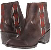 Old Gringo Pankii Cowboy Boots