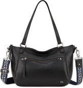 The Sak Lucia Satchel, a Macy's Exclusive Style