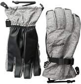 Burton Profile Glove Snowboard Gloves