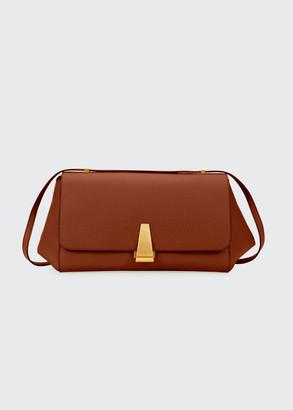Bottega Veneta Angle Shoulder Bag