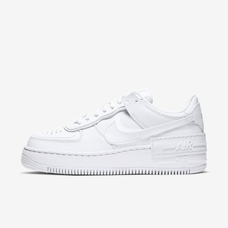 Nike Women's Shoe Force 1 Shadow