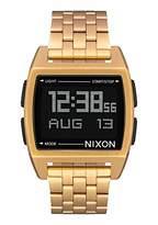 Nixon Watches (Model: A1107)