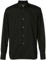 Comme des Garcons button-up shirt - men - Cotton - S