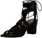 Coconuts by Matisse Women's Copa Gladiator-Inspired Sandal