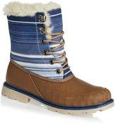 Roxy Himalaya Boots