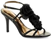 AERIN Collonade Stiletto Sandals