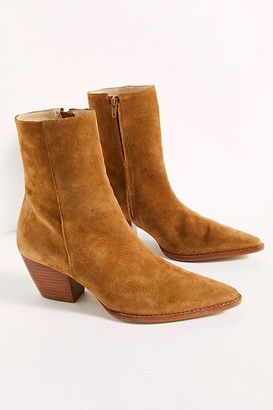 Matisse Elyse Ankle Boots