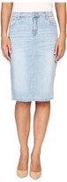 Calvin Klein Jeans Essential Pencil Skirt