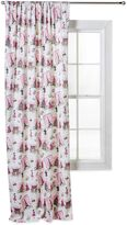 Waverly Baby by Trend Lab® Tres Chic 84-Inch Window Panel