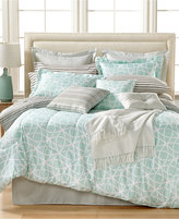 Jessica Sanders Cascade 16-Pc. California King Comforter Set