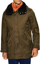 Spiewak Men's Systems Fishtail Parka