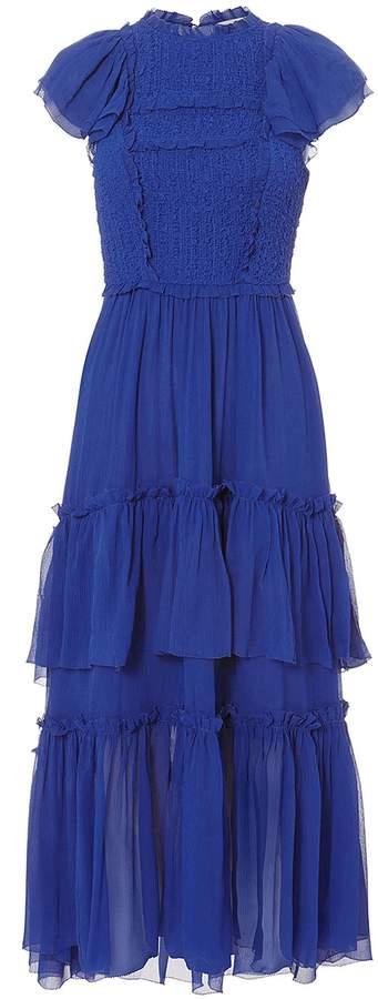 Ulla Johnson Lenore Dress