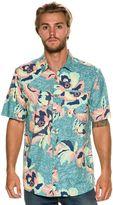 Volcom Cubano Ss Shirt