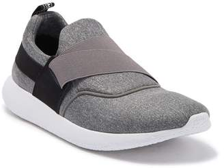 Kenneth Cole Reaction Trayn Slip-On Sneaker