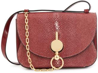 J.W.Anderson Midi Lady Keyts shoulder bag