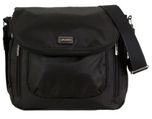 Hadaki Global Xbody Messenger