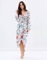 Cooper St Romance Dress