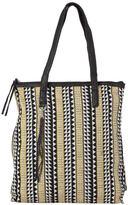 Volcom Tribal Babe Tote Bag 8137613