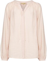 Phase Eight Imelia Smock Blouse