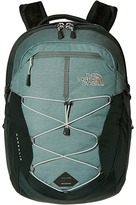 The North Face Women's Borealis Backpack Bags