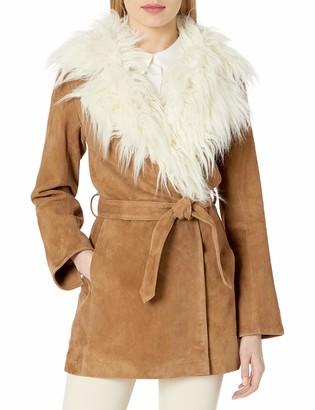 Paige Women's Kairo Jacket