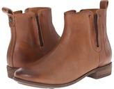 OluKai Malie Women's Pull-on Boots