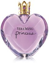 Vera Wang Princess 30ml EDT