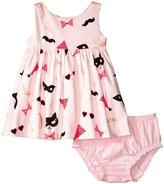 Kate Spade Carolyn Dress Set (Baby) - Costume - 12 Months