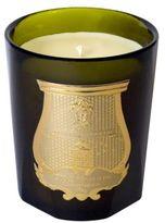 Cire Trudon L'Admirable Classic Candle/9.5 oz.