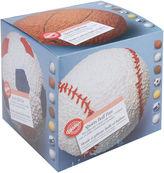 JCPenney Wilton Brands Wilton Novelty 2-pc. Sports Ball Cake Pan