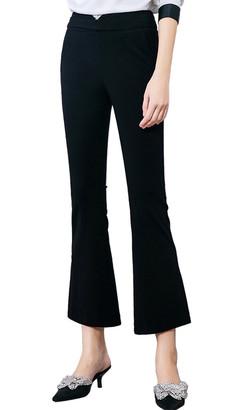 ONEBUYE Pants