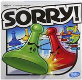 Hasbro Sorry Board Game