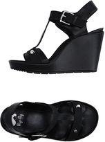 MY@MY Sandals