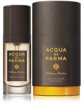 Acqua di Parma Collezione Barbiere Beard Serum 30ml