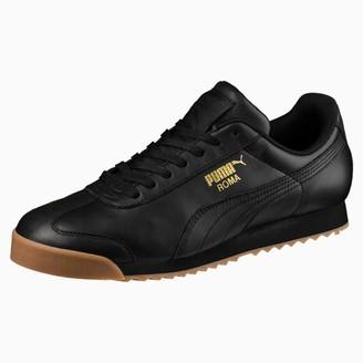 Puma Roma Classic Gum Men's Sneakers
